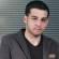 عقد قران الأخ أمجد صالح أحمد شراب(الخطيب) … أجمل التهاني والتبريكات