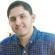 تهنئة للأستاذ أنور محمد عبد شراب بمناسبة التخرج من كلية الحقوق … ألف مبروك