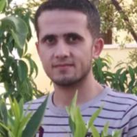 ابراهيم احمد حلمى شراب