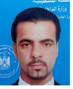 الأردن: تهنئة بحفل زفاف الاستاذ  أحمد نايف إبراهيم شراب        ألف مبارك