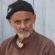 أجرى الحاج حمدان عبدالحي حمدان شراب عملية جراحية … عافاه الله