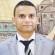 عقد قران ابن العم: محمد سليم صبحي شراب … ألف مبروك