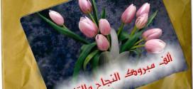 العريش – تعيين الدكتورة نبيلة عبد الرؤوف شراب وكيلا لكلية التجارة لشئون التعليم والطلاب