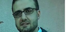 غزة : تهنئة بعقد قران الأستاذ أيمن سعد محمود شراب     ألف مبارك