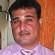 منَّ الله على الأخ إيهاب صالح أحمد شراب(الخطيب) بمولودة جديدة … ألف مبروك