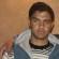 تعرض الطفل /  تميم عبدالحي حمدان شراب، لكسر بالقدم  … عافاه الله