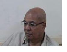القاهرة :دخول الحاج  ثابت محمد الشامي شراب المشفي  شفاه الله وعافاه