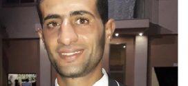 حفل زفاف الشاب: حذيفة سالم شراب  الف مبارك