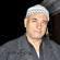 دخول الحاج : أسعد عبده طافش شراب المشفى الأوروبي بعد تعرضه لحادث سقوط عن تكتك… عافاه الله
