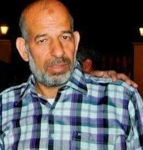 رزق محمد حمزة شراب