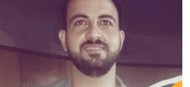 تهنئة بتخرج الأستاذ ريان رفعت علي شراب       ألف مبارك