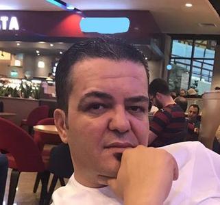 الإمارات :تعرض الأستاذ سامر هانى رباح شرابلوعكة صحية       شفاه الله وعافاه
