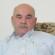 """وفاة الحاج سفيان رشاد شراب """" أبو ايهاب """"إنا لله وإنا إليه راجعون"""