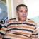 مصر: تعزية واجبة لأل ساق الله بوفاة نسيب العائلة الحاج سليم ساق الله … رحمه الله