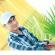 تعرض الشاب ضياء أحمد عبدالعزيزشرابلإصابة بالبطن    شفاه الله وعافاه