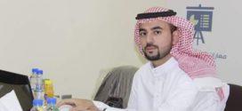 السعودية -المدينة المنورة : تكريم الأستاذ عبدالله سليم رأفت شراب عن عدة مشاريع بحثية .
