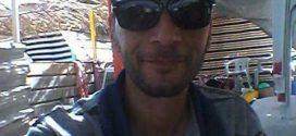 ليبيا: دخول السيد عبدالسلام سليمان عبد شراب المشفى شفاه الله وعافاه