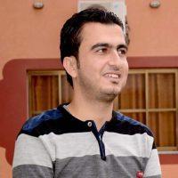 عثمان تيسير شراب