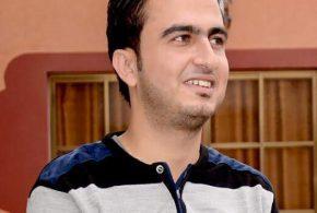 ليبيا: تهنئةبحفل زفاف الأستاذ عثمان تيسير شراب       ألف مبارك