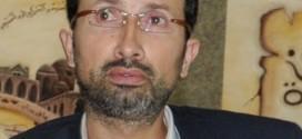 رجالُ السياسة فئتان.. اضاءات بطابع فلسطيني  بقلم الكاتب/ د. فهمي شُراب*