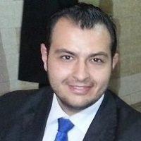 د.محمد محروس حمزة شراب