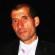 تهنئة بالسلامة للأخ محمود حلمي شراب بعد مغادرته المشفى … عافاه الله