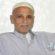 خان يونس: تعرض ابن العم محمود زكي راغب شراب لأصابة بالقدم  … عافاه الله
