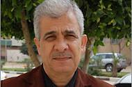 معركة الديموقراطية بين الفلسطينيين وإسرائيل!!  … بقلم : د. ناجي صدقي شراب