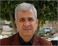 الفلسطينيون والجنائية الدولية … بقلم: د . ناجى صادق شراب