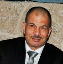دخول الأخ هلال صالح ياسين شراب مشفى ناصر أثر تعرضه لوعكة صحية … عافاه الله