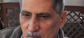 دخول ابن العم ياسين محمود شراب  مشفى الاوروبي اثر وعكة صحية شفاه الله