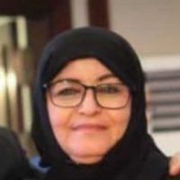 مقبولة عيادة قويدر ام محمد