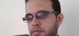 من الوفاق إلي النفاق ؟! بقلم / أحمد شراب  أبو المجد