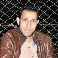 محمد سليمان شعبان شراب