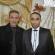 زفاف كريمة ابن العم : معين رجب ملاحي شراب (الأنسة ميساء) … ألف مبروك