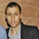 تعرض ابن العم محمد أحمد حمدان شراب(أبو ميسرة) لأصابة عمل … عافاه الله