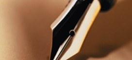 الكاميرا سلاح فتاك أيضا …  بقلم : م. بســام العقــاد