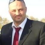 مأمون درويش مصطفى شراب