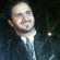 العين: دولة الإمارات العربية/ زفاف الأخ يونس سمير علي شراب … ألف مبروك