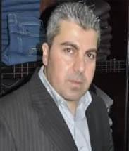 """بهدوء بقلم/ عثمان نايف عثمان شراب ابوزياد """" الوزير """""""