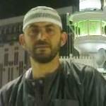 محمد عطا شحدة شراب
