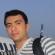 عقد قران ابن العم عضو مجلس إدارة الرابطة فرج أسعد عبده شراب …. ألف مبروك