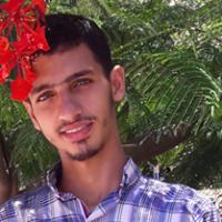 صلاح كمال عبد حمدان شراب