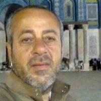 أحمد أبوطه ابو زكريا