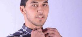 عقد قران الشاب  ياسر صلاح صالح شراب    ألف مبارك