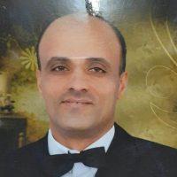 احمد محمد عبدالقادر شراب