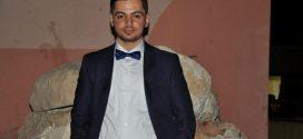 تهنئة بحفل زفاف ابن العم/ عبد الحميد طه عبد الحميد شراب