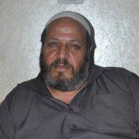 سامي عبد خالد شراب