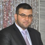 محمد رزق محمد شراب