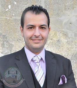 محمد محروس حمزه شراب